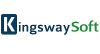KingswaySoft Inc.