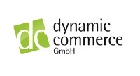 dynamic commerce GmbH