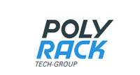 POLYRACK TECH-GROUP